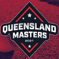QLD-MAsters-baner-square.jpg