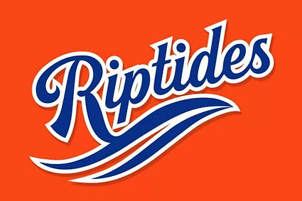 riptides.jpg