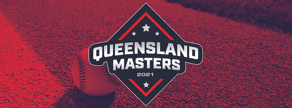 QLD-MAsters-baner.jpg