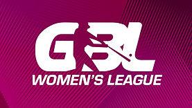 GBL-WomenLogo.jpg
