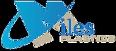 Miles-Plastics-Logo.png