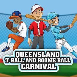 teeball-rookie-ball-tile.jpg