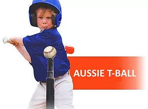 aUSSIEt-BALL.jpg