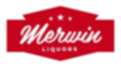 merwinliquors-100.jpg