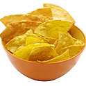 CHIPS BOWL