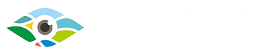 Logo_OTSS_Horizontal_branco.png