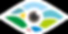 Observatório de Territórios Sustentáveis e Saudáveis da Bocaina