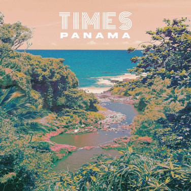 Panama.jpg