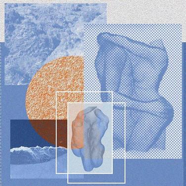 free form gods and goddesses.jpg