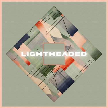lightheaded.jpg