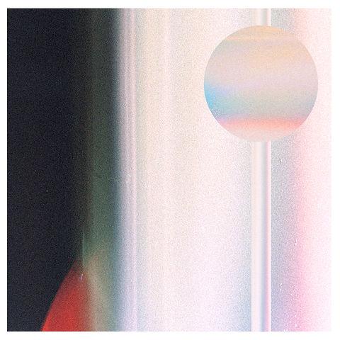 square film.jpg