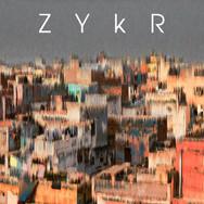 zykr direct (1).jpg