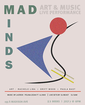 mad minds poster.jpg