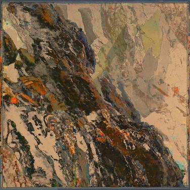 cooper hewitt Winslow Homer mash.jpg