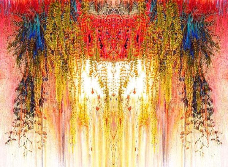 nature's chandelier.jpg
