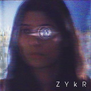 zykr scope.jpg