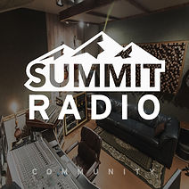 summit radio square.jpg