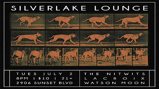 silverlake lounge fb event.jpg