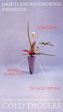 lavender ig.jpg