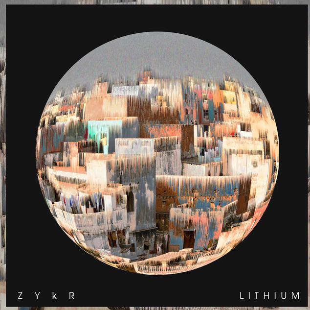 zykr sphere lithium.jpg