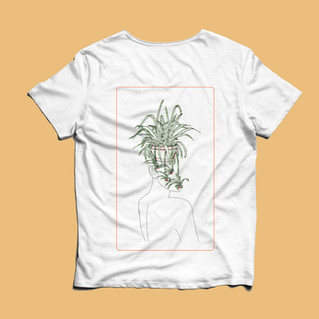 shirt plant it.jpg