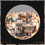 zykr sphere lithium (3).jpg