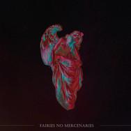 fairies single (3).jpg