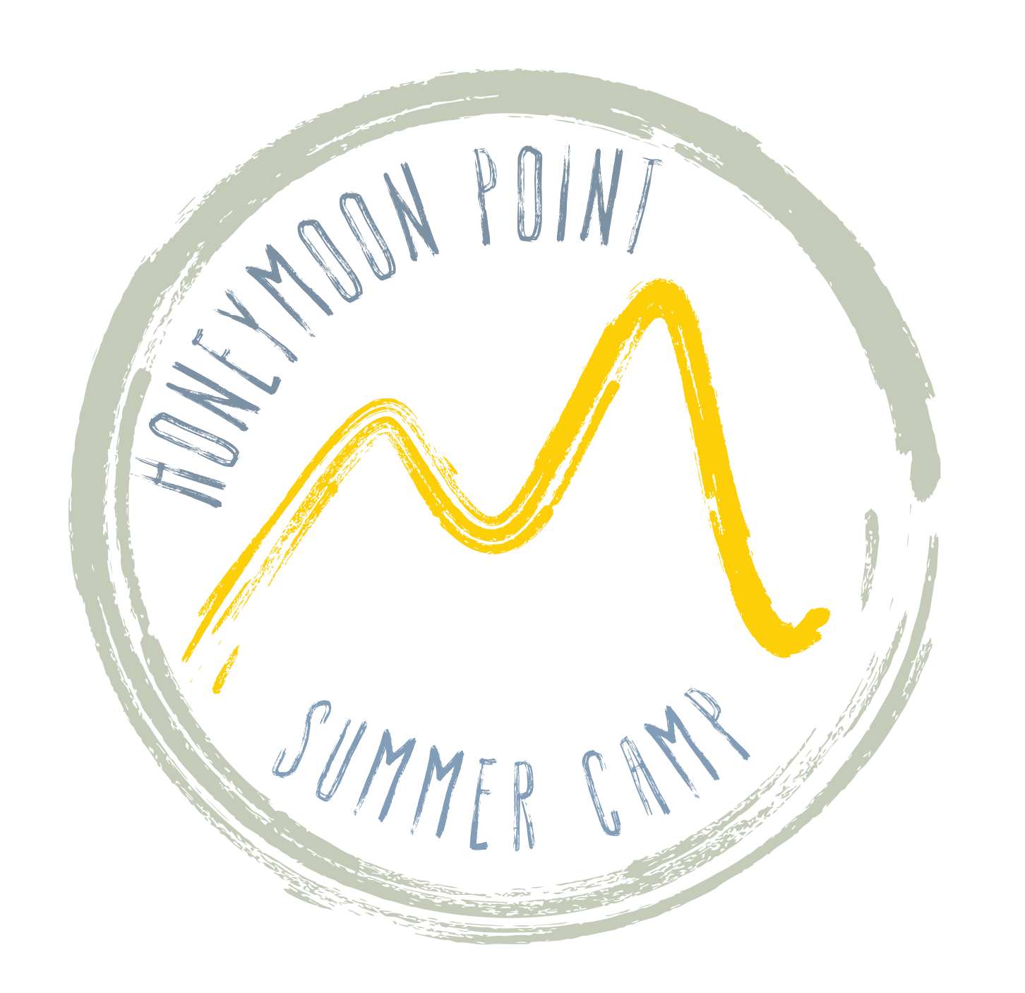 honeypoint camp round