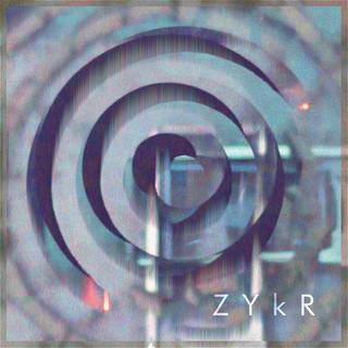 ZYkR Lithium 2.jpg