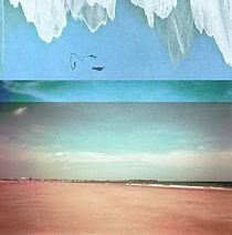 Rachele Liba, Graphic Design, Graphic Designer, Album Art, Album Cover, summit studio