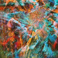 Wild_Color Var 1.jpg