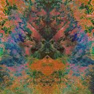 dense color.jpg