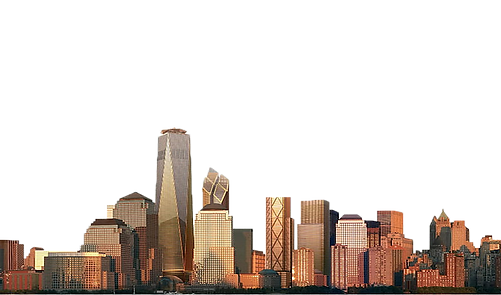 city skyline new new.png
