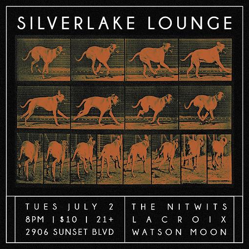 silverlake lounge bnw.jpg