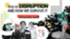 Disruption cover.001.jpeg