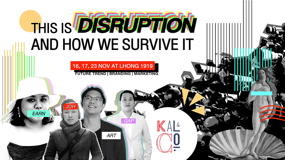Disruption cover.001.jpeg