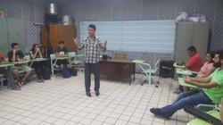 didaticaregencia 09