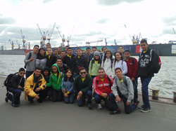 OSP Turne no Ceará 2015