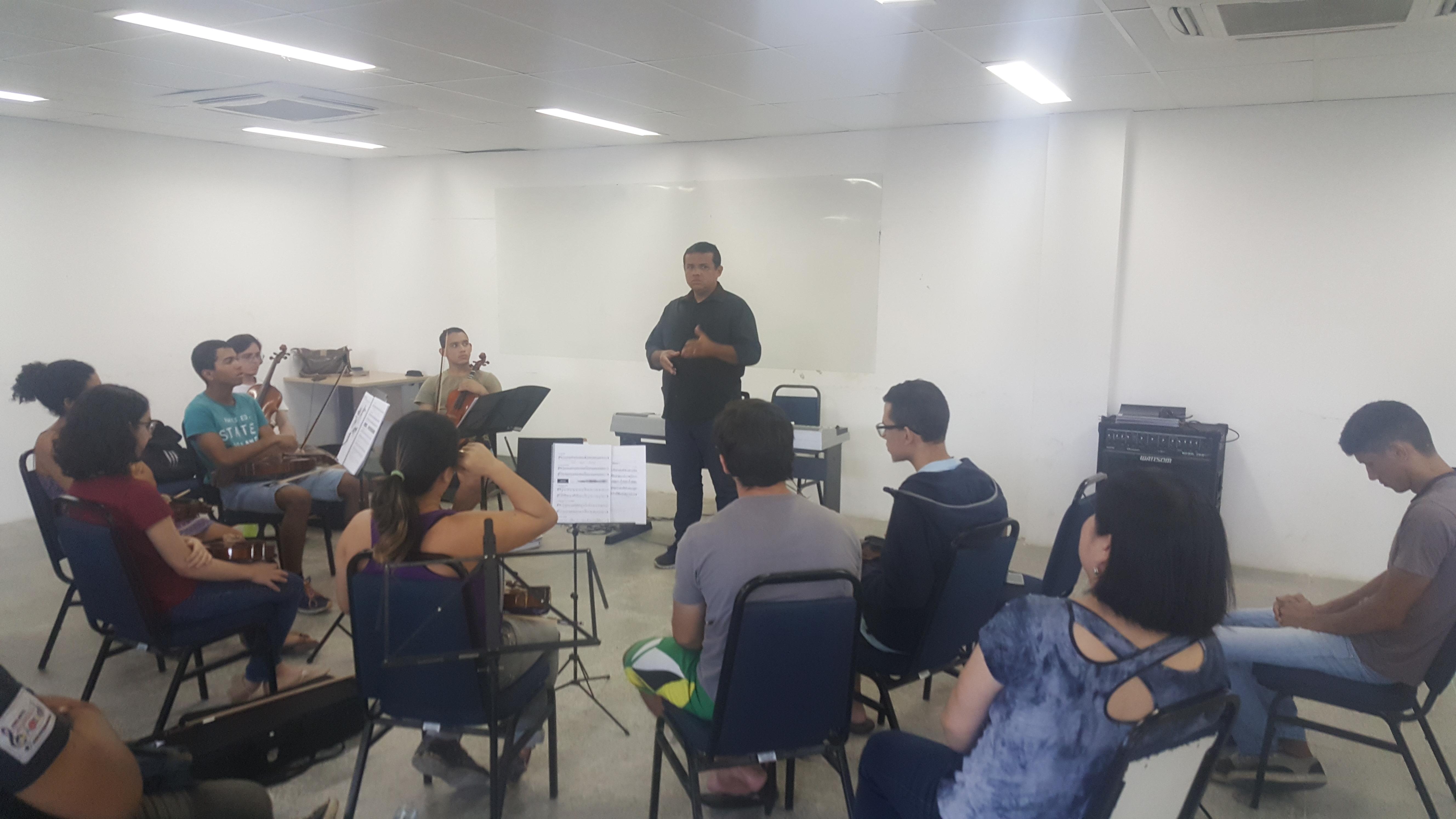 violoncelo4