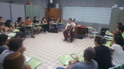 violoncelo 10