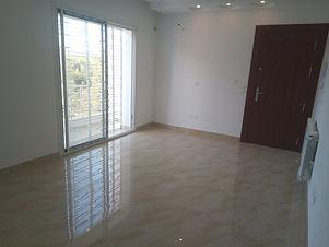 Appartement Nabeul L831