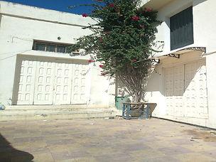 Usine  Beni Khiar V1756