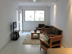 Appartement Nabeul L833