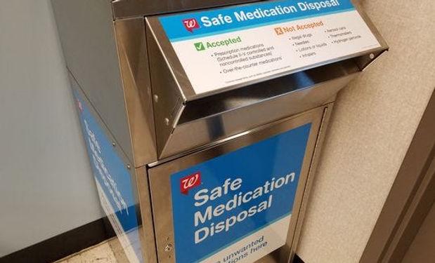 Safe Pill Drop.jpg