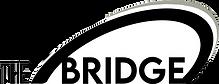 thebridgebw.png