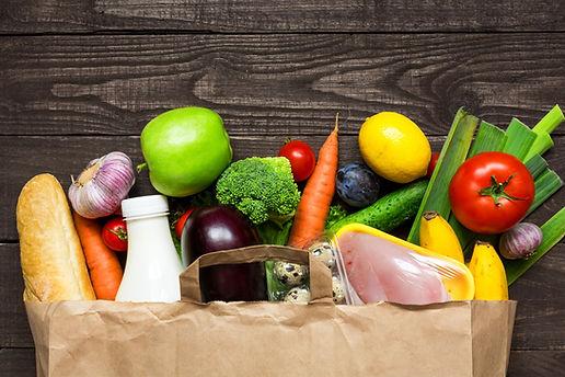 grocery-bag-full-of-fresh-produce.jpg