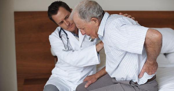 Pain-Management-as-Treatment-Plan-for-Me