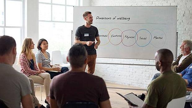 Community Education.jpg