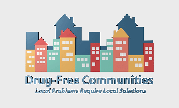 Drug Free Community.png
