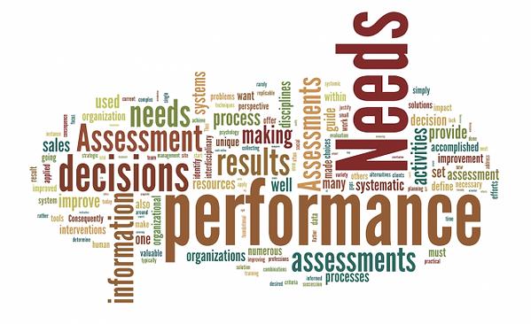 Needs Assessment.png